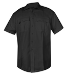 Elbeco 2311 2311 T2 Short Sleeve Shirts for Men