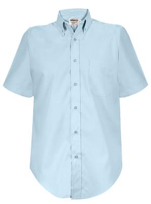 Elbeco 291 Retail Clerks Long Sleeve Shirts - Womens