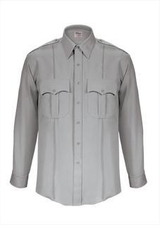 Elbeco 311N TexTrop2 Long Sleeve Shirt - Mens