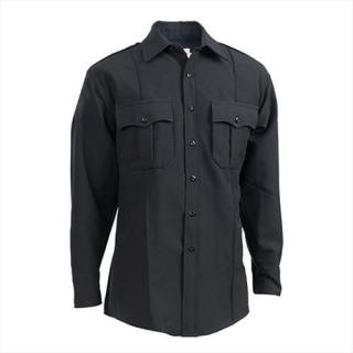 Elbeco 314N TexTrop2 Long Sleeve Shirt - Mens