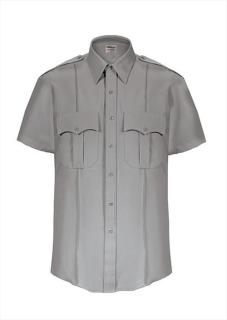 Elbeco 3311N TexTrop2 Short Sleeve Shirt - Mens