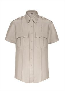 Elbeco 3312N TexTrop2 Short Sleeve Shirt - Mens