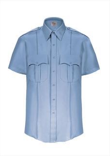 Elbeco 3313N TexTrop2 Short Sleeve Shirt - Mens