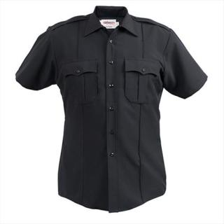 Elbeco 3314N TexTrop2 Short Sleeve Shirt - Mens