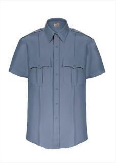 Elbeco 3319N TexTrop2 Short Sleeve Shirt - Mens
