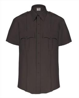 Elbeco 3320N TexTrop2 Short Sleeve Shirt - Mens