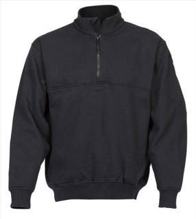 Elbeco 3730 Shield Job Shirt - Self Collar