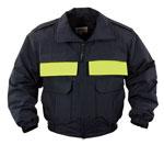 Elbeco 3800 3800 Meridian Modular Outerwear