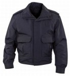 Elbeco 3914 3914 Summit Duty Jacket