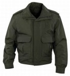 Elbeco 3915 3915 Summit Duty Jacket
