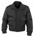 Elbeco 3920 3920 Summit Duty Jacket