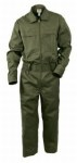 Elbeco 508FCG Transcon California Department of Corrections (CDC) Utility Jumpsuit