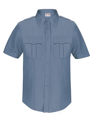 Elbeco 5586 Dutymaxx Short Sleeve Shirts - Mens