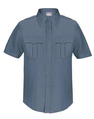 Elbeco 5589 Dutymaxx Short Sleeve Shirts - Mens