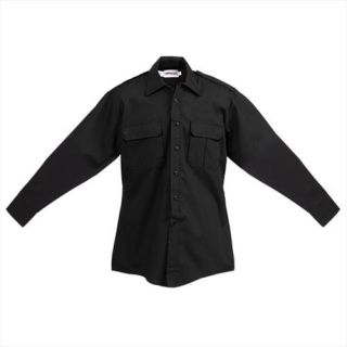 Elbeco 5620LC ADU Ripstop Long Sleeve Shirt - Womens