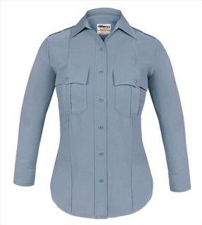 003dbb0222d5 Elbeco | 9319LCN | TexTrop2 Long Sleeve Shirt-Womens| Shirts | F ...