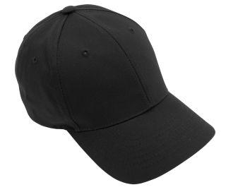Elbeco CAP24 Tek3 Cap