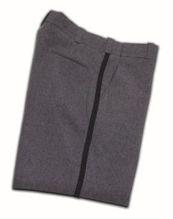Elbeco E1345 Flex Waist Walking Shorts - Mens