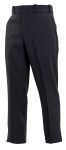 Elbeco E1360RN Wool Blend Dress Pants - Mens