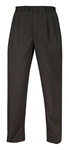 Elbeco E1381 E1381 Retail Clerk Trousers for Women