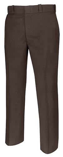 Elbeco E255RN DutyMaxx 4-Pocket Pant-Mens