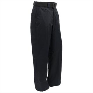Elbeco E2804RD Tek3 Pants 4-Pocket Domestic-Mens