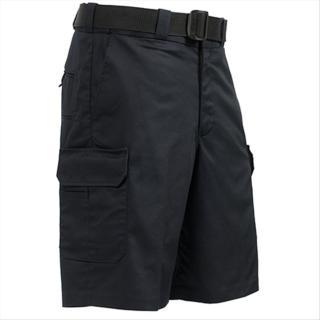 Elbeco E2834LC Tek3 Shorts Cargo-Womens
