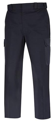 Elbeco E2854LC Tek3 Cargo Pants-Womens