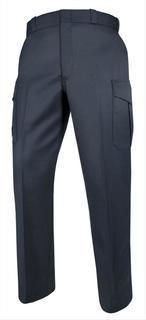 Elbeco E4030RN Distinction Cargo Pants-Mens