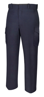 Elbeco E4031LCN Distinction Cargo Pants-Womens
