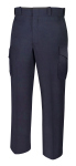 Elbeco E4031LCN Distinction Cargo Pocket Trouser in Ladies Choice