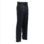 Distinction Hidden Cargo Pants-Mens