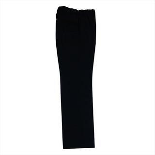 Elbeco E454R Distinction Straight Front Pants-Mens