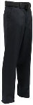 Elbeco E494RN Distinction 4-pocket Pants-Mens