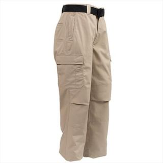 Elbeco E5702R ADU Ripstop Pants-Mens