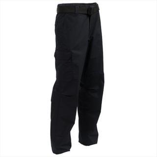 Elbeco E5704R ADU Ripstop Pants-Mens