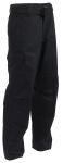 Elbeco E5707R ADU Ripstop Pants-Mens