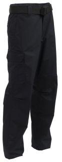 Elbeco E5709R ADU Ripstop Pants-Mens