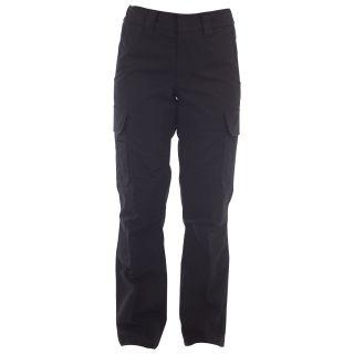 Elbeco E5714LC ADU Ripstop Pants-Womens