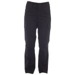 Elbeco E5714LC ADU RipStop Cargo Trousers in Ladies Choice