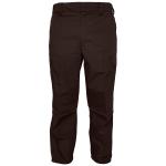 Elbeco E5715LC ADU Ripstop Pants - Womens