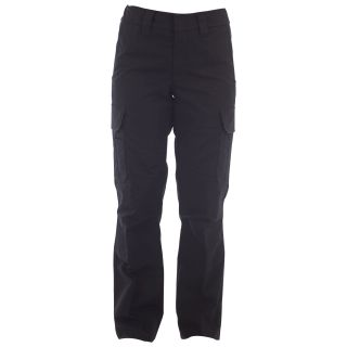 Elbeco E5717LC ADU Ripstop Pants-Womens