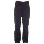 Elbeco E5719LC ADU Ripstop Pants-Womens