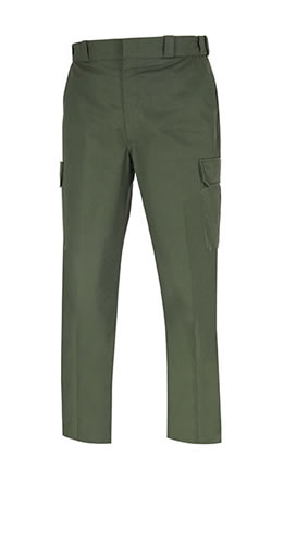 Elbeco E619RN Tek3 Cargo Pants-Mens
