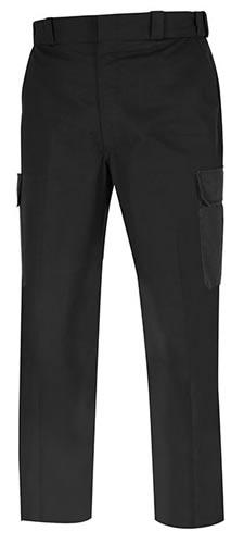 Elbeco E620RN Tek3 Cargo Pants-Mens