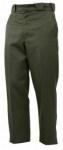 Elbeco E8149R LA County Sheriff Pants Class A - Mens