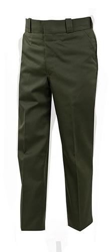 Elbeco E8150 LA County Sheriff Pants Class A - Womens