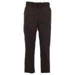 Elbeco E815RNH Tek3 Pants Hidden Cargo-Mens