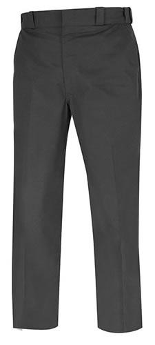 Elbeco E820RN Tek 3 Pants 4-Pocket-Mens