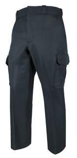 Elbeco E8875RN TexTrop2 Cargo Pants - Mens